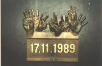 17111989