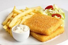 smazeny-syr