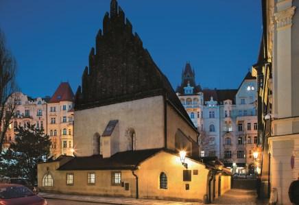 SVLI-100-Praha_Staronova