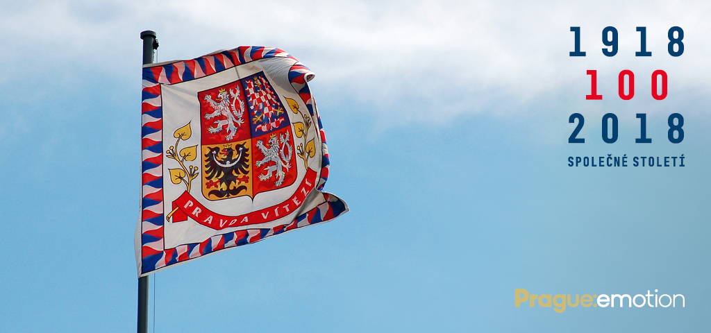 cz-1920_ceskoslovensko
