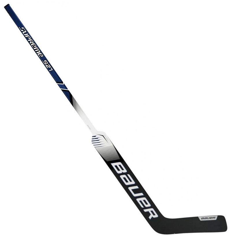Mazza da hockey per portiere