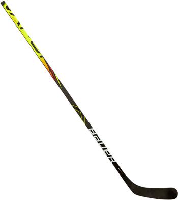 Mazza da hockey